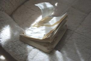 Darby_book_a