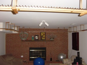 CompletedRailsNearFireplace_full
